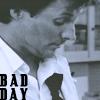 BadDayIcon